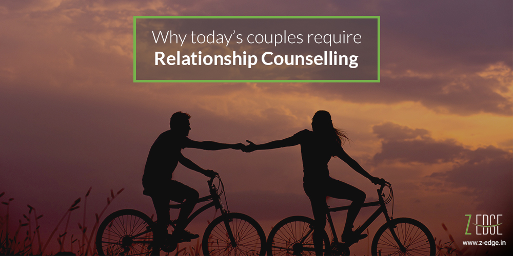 Relationship Counselling blog header
